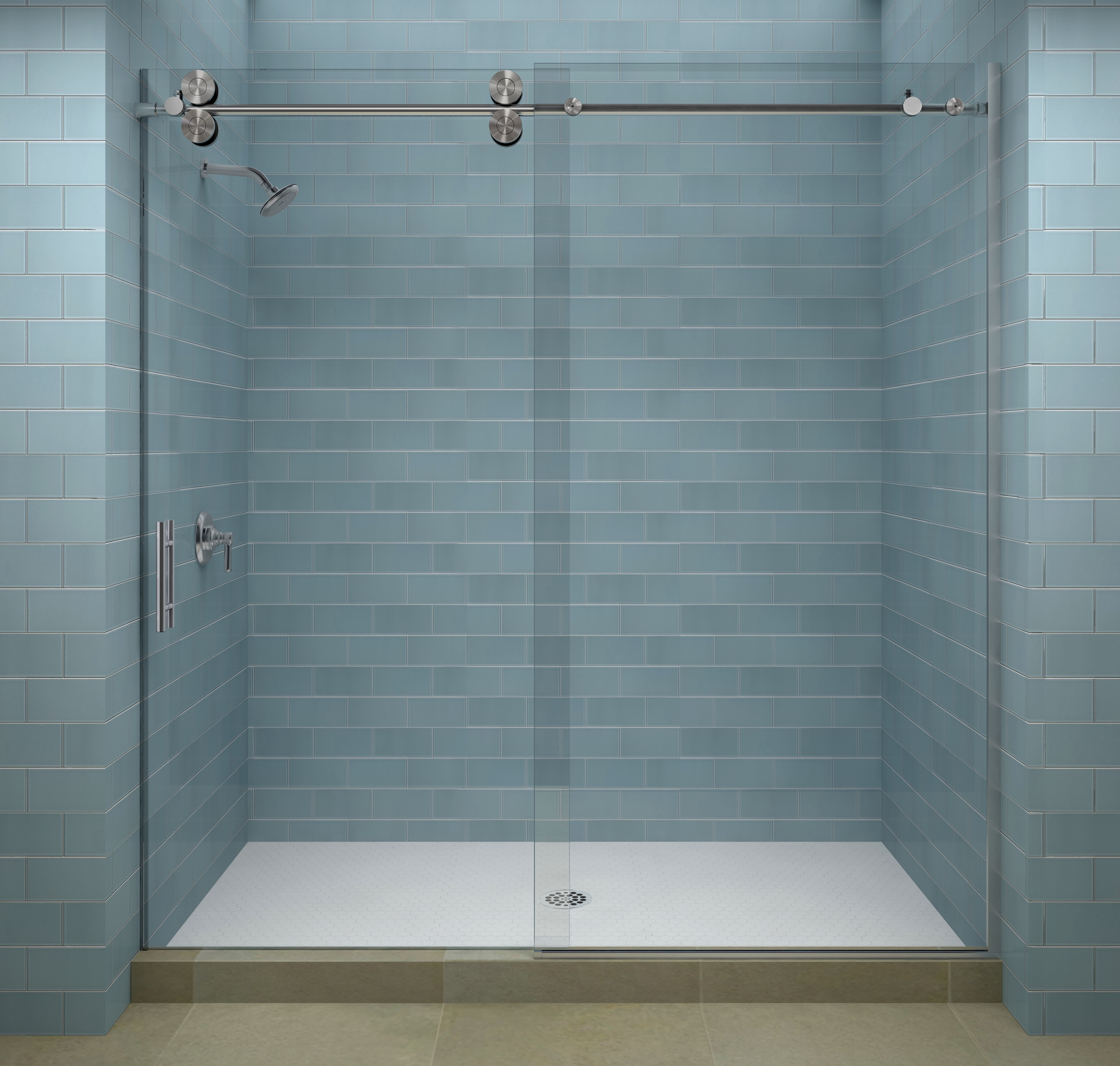 enclosure xplrvr semi doors com of wallowaoregon cost enigma obsession launching frameless showers shower